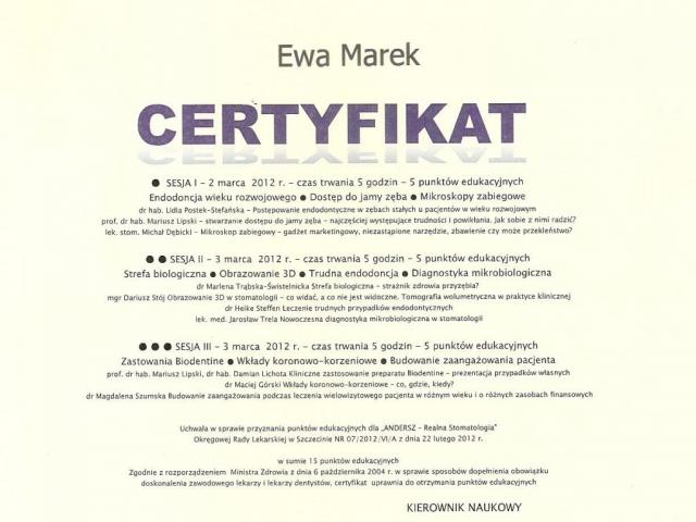 EW dyplom 1 1024x1024