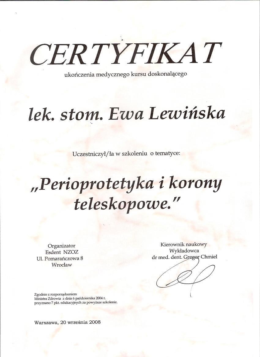 EW dyplom 10