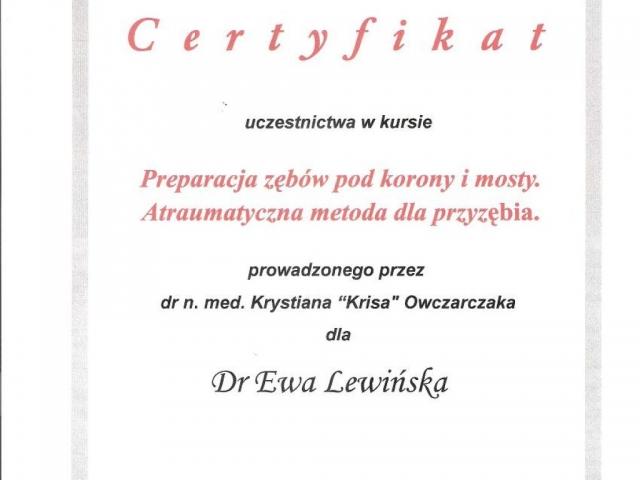 EW dyplom 13 1024x1024