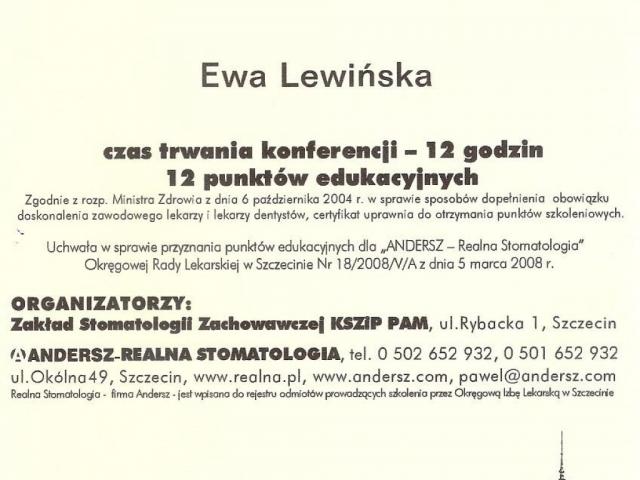 EW dyplom 14 1024x1024