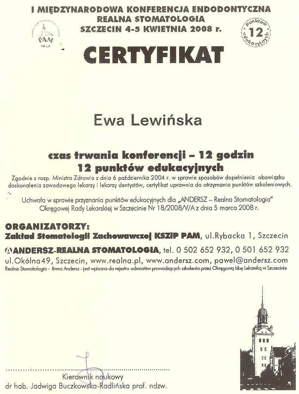 EW dyplom 14