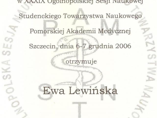 EW dyplom 15 1024x1024