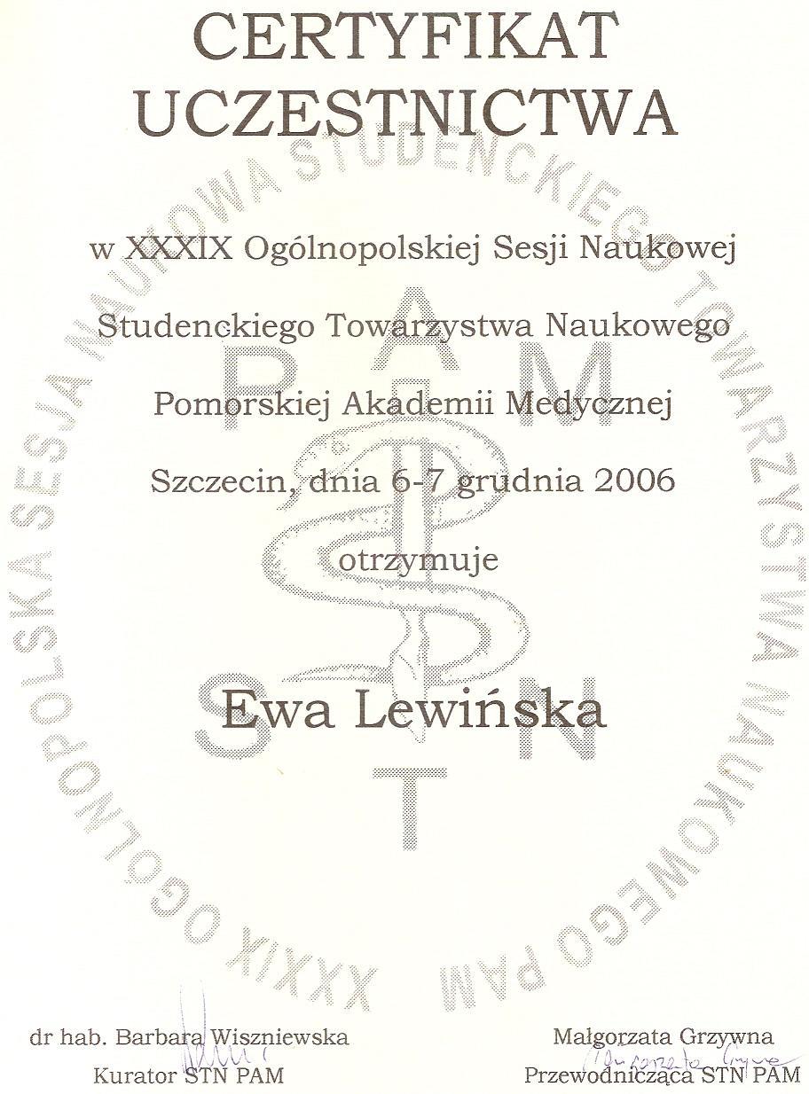 EW dyplom 15