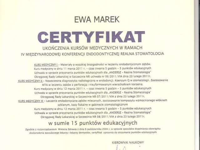 EW dyplom 3 1024x1024