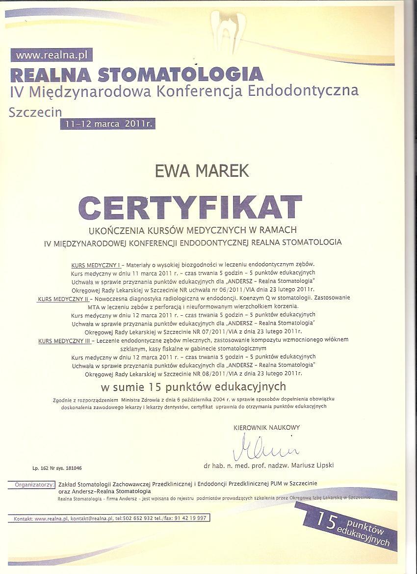 EW dyplom 3