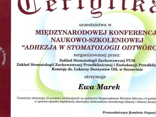 EW dyplom 4 1024x1024