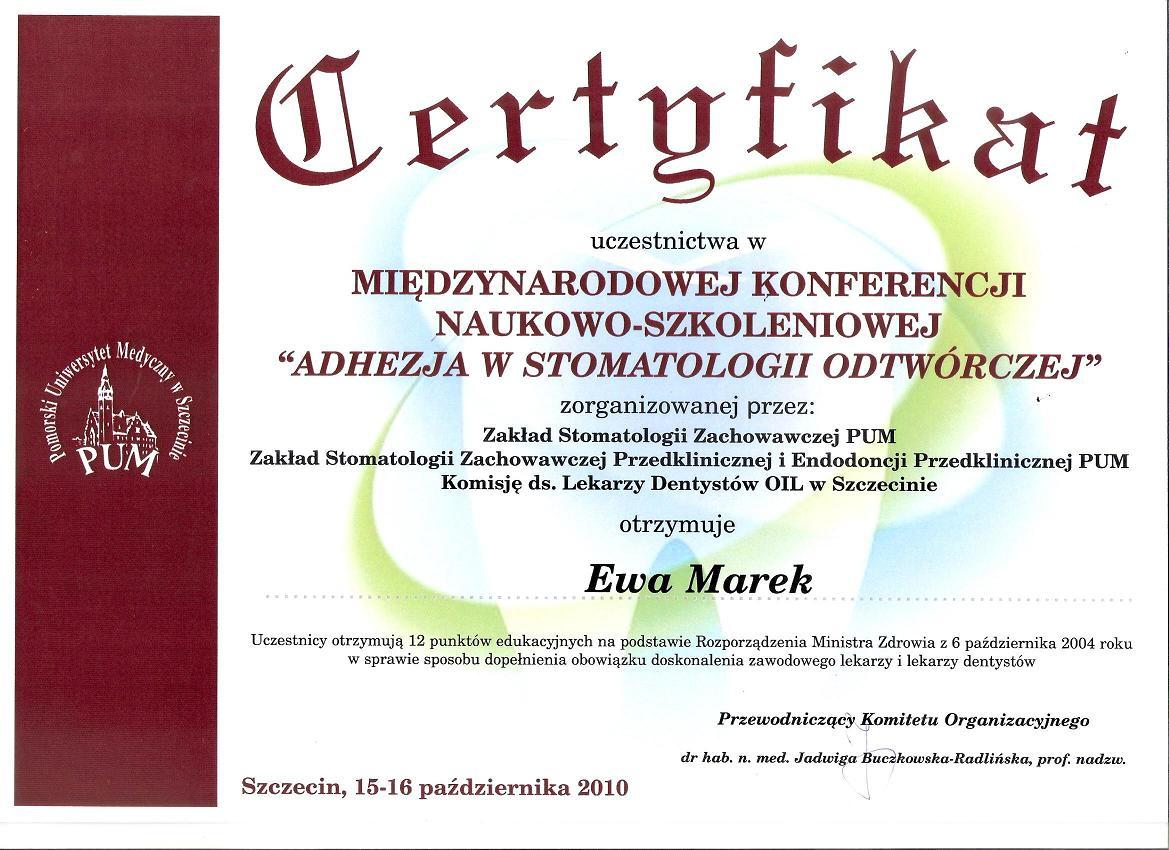 EW dyplom 4
