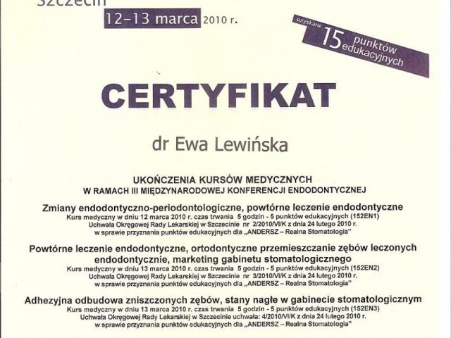 EW dyplom 6 1024x1024