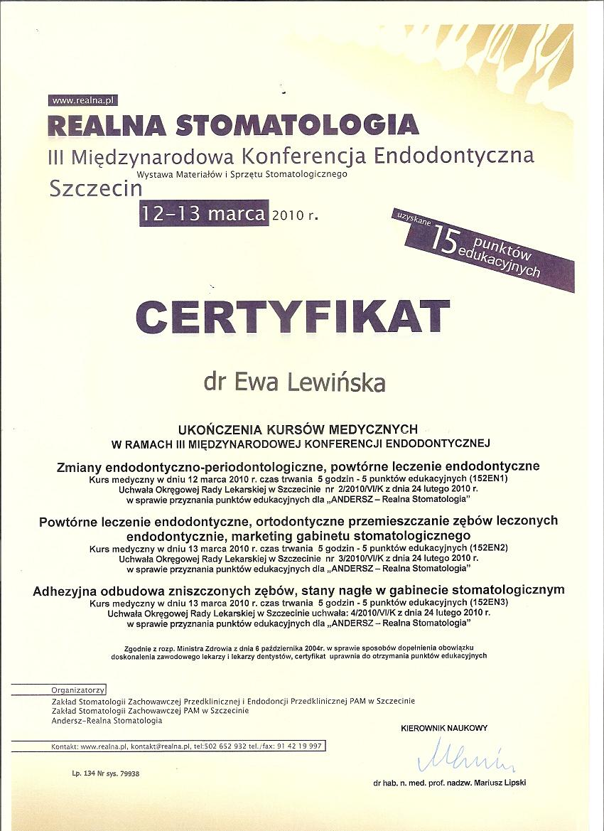 EW dyplom 6