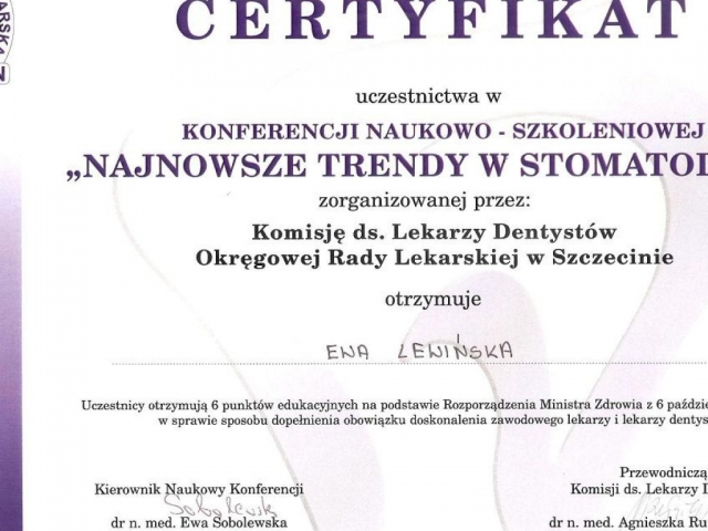 EW dyplom 7 1024x1024