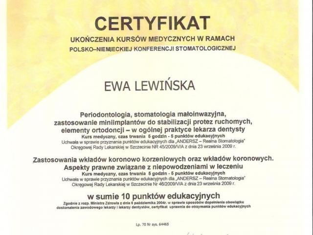 EW dyplom 8 1024x1024