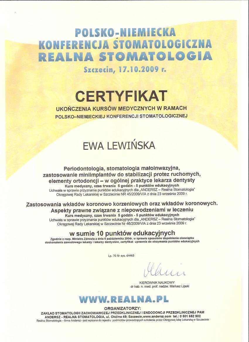 EW dyplom 8