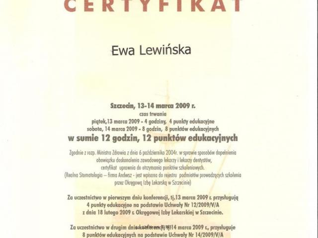 EW dyplom 9 1024x1024