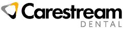 logo carestream 1