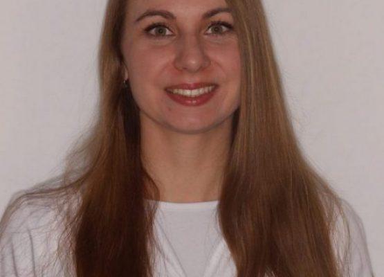 dr Natalia Kulas e1589098196187 3avlm4jlen5w4s1bt94uf4